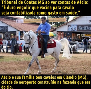 aecio_cavalo_claudio
