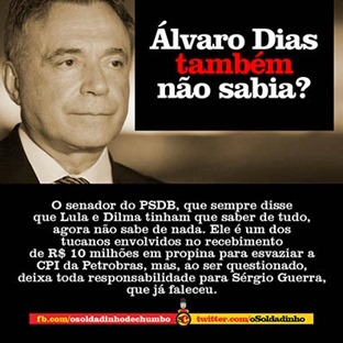 AlvaroDias03