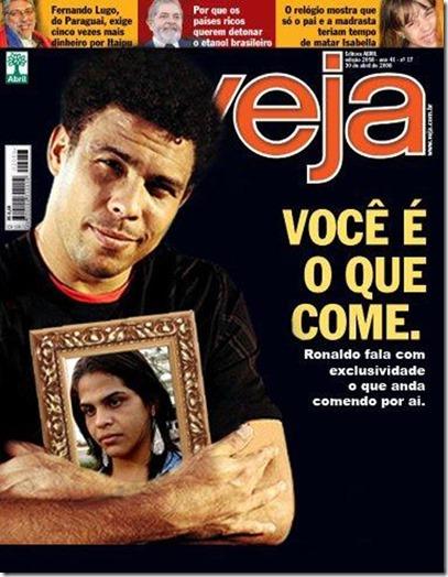 ronaldo-come-travesti