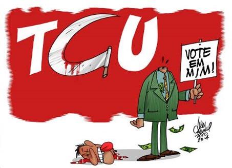 TCU-Degola