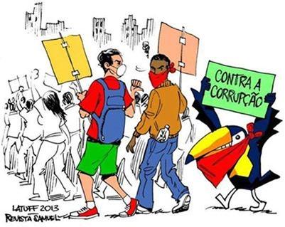 corrupção (2)
