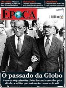 Marinho&Figueiredo