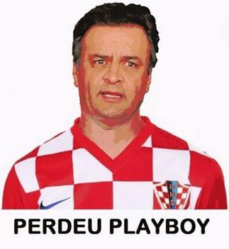 aecio never croata
