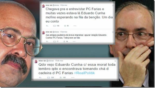 EDUARDO CUNHA PC FARIAS pccunha