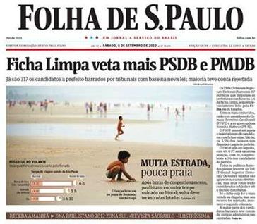 Folha -Sep.-10-12.40
