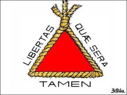 Libertas_Quae_sera_tamen