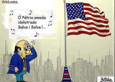 Serra_EUA