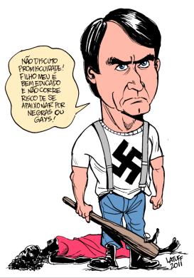 bolsonaro-charge.gif