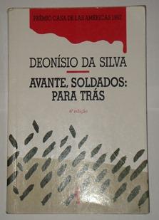 avante-soldados-para-tras-14453-MLB3355656801_112012-F