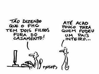FHC FILHOS