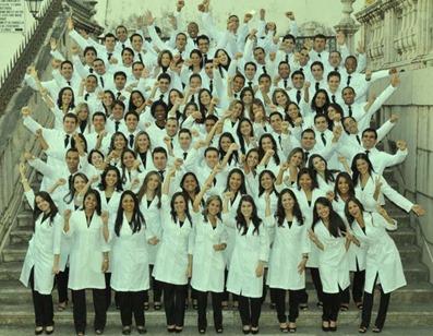 Medicina-UFBA