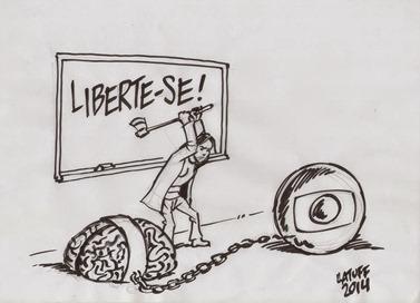 MidiaLatuff