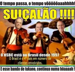 SUIÇALÃO