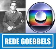 Rede Goebbels