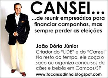 cansei_doria