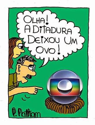 globoditadura03