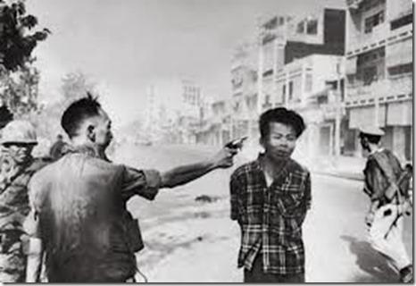 Vietna 2