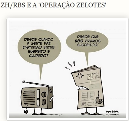 zelotes rbs zh