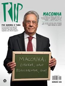 fhc-trip-maconha