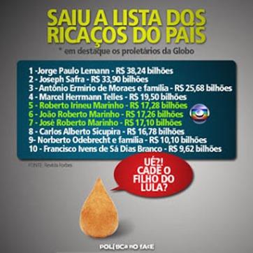 GloboSonegaRicacos