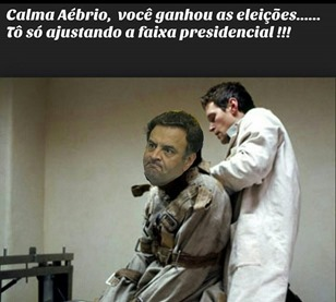 aecio_louco1
