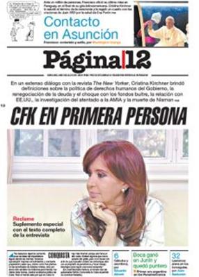 cristina-p12