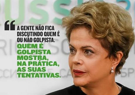 Dilma_x_aecio_golpista_2015-07-09
