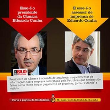 EduardoCunhaJornalNacional