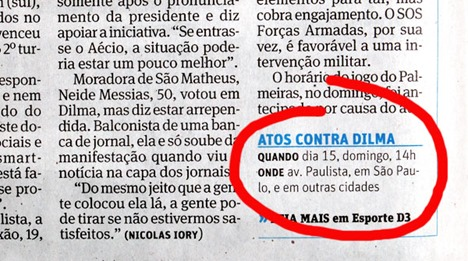 folha-impeachment