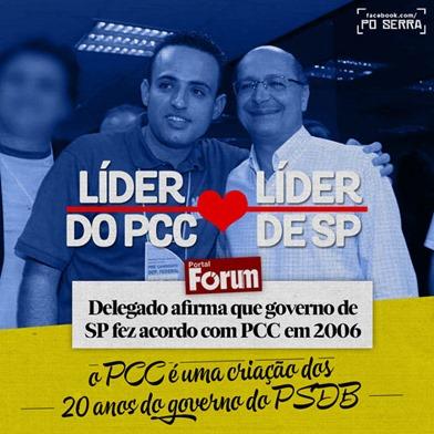 pcc alckmin_pcc06