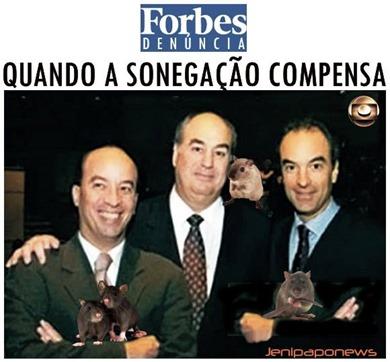 Ficha Corrida