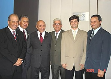 Augusto Nardes Severino Cavalcante