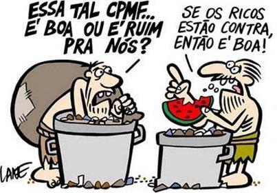cpmf boa