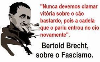 fascismon