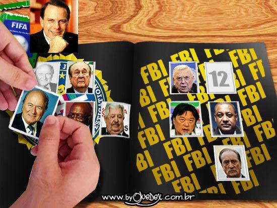 f9a436592e1 José Maria Marin