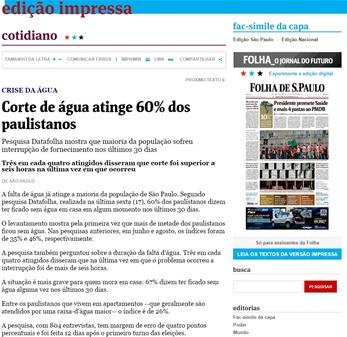 Folha 20102014
