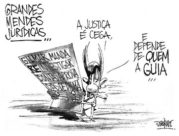 justica d