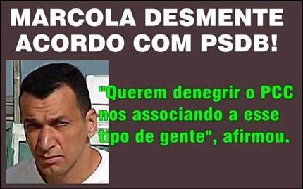 pcc (2)