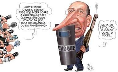 pinheirinho-240112-alckmin