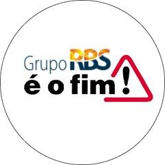 RBS_FIM