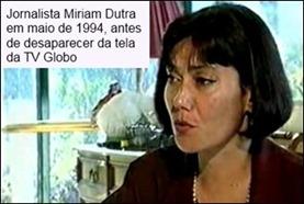 Miriam-Dutra