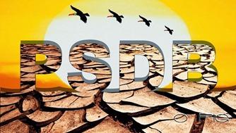 Sabesp O-PIG-psdb-seca-em-são-paulo-alckmin