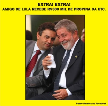 aecio_300 amigo do lula
