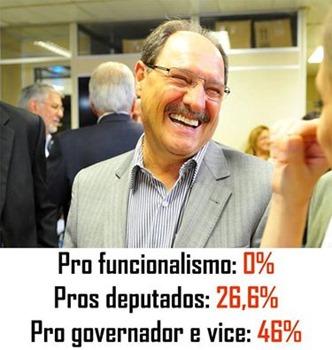 GRINGO-DESGRAÇADO