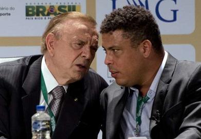 jose-maria-marin-ronaldo-nazario-soccerex