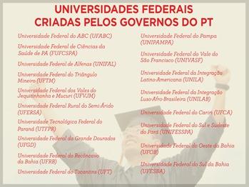 Universidades-Agencia-sem-tabela