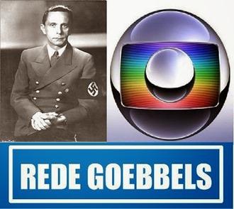 rede goebbels (2)