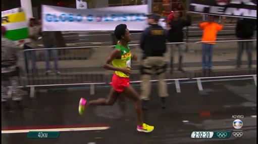 Globo Golpista maratona 4