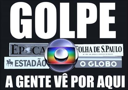 GOLPE-A-GENTE-VE-POR-AQUI