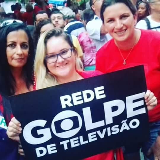 agosto | 2016 | Ficha Corrida